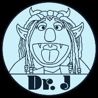 Dr. J's Puppetorium